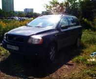 skupavto-09